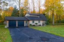 Homes Sold in Atwood, Ontario $699,000