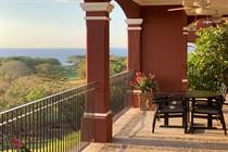 Homes for Sale in Playa Conchal, Reserva Conchal, Guanacaste $749,000