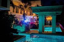 Homes for Sale in Bahia Principe, Akumal, Quintana Roo $1,800,000