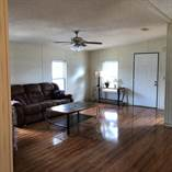 Homes for Sale in The Meadows at Country Wood, Plant City, Florida $28,900