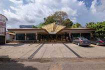 Commercial Real Estate for Sale in Sardinal, Guanacaste $300,000