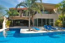 Homes for Sale in Puerto Aventuras, Quintana Roo $1,600,000