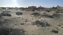 Lots and Land for Sale in Puerto Penasco/Rocky Point, Puerto Penasco, Sonora $22,000