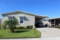 Homes for Sale in Cypress Creek Village, Winter Haven, Florida $134,900