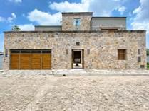 Homes for Sale in Balcones, San Miguel de Allende, Guanajuato $490,000