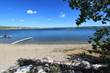 Homes for Sale in Lake Diefenbaker, Prairie Lake Regional Park, Saskatchewan $190,000