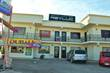 Commercial Real Estate for Sale in Lopez Portillo, Puerto Penasco/Rocky Point, Sonora $365,000