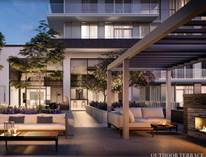 Condos for Sale in Yonge/Highway 7, Richmond Hill, Ontario $430,990