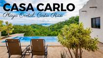 Homes for Sale in Ocotal, Guanacaste $395,000