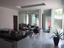 Homes for Sale in EJIDO SUR PLAYA DEL CARMEN, Playa del Carmen, Quintana Roo $425,000