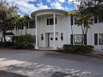 Homes for Sale in Imperial Point, Fort Lauderdale, Florida $144,500