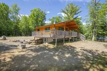 Homes for Sale in Corberrie, Clare, Nova Scotia $402,500