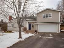 Homes Sold in Sherwood, Charlottetown, Prince Edward Island $389,900
