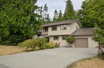 Homes for Sale in Qualicum Beach, British Columbia $699,900