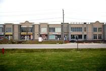 Commercial Real Estate for Sale in Milton, Ontario