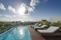 Condos for Sale in Playa del Carmen, Quintana Roo $200,000