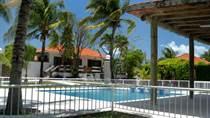 Homes for Sale in Puerto Morelos, playa del carmen, Quintana Roo $1,000,000