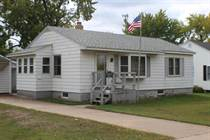Homes for Sale in Northside, Eau Claire, Wisconsin $184,900