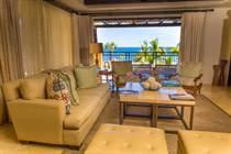 Homes for Sale in Marina, Cabo San Lucas, Baja California Sur $1,885,000