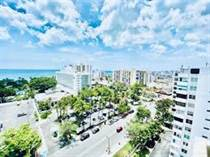 Condos for Rent/Lease in st tropez, Carolina, Puerto Rico $1,250 monthly