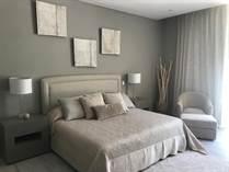 Homes for Sale in Playacar Phase 2, Playa del Carmen, Quintana Roo $1,100,000