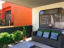 Homes for Sale in Barva, Heredia $175,000