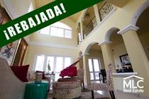 Homes for Sale in Yeguada, Camuy, Puerto Rico $399,000