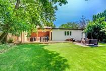 Homes for Sale in Shoreacres, Burlington, Ontario $899,000