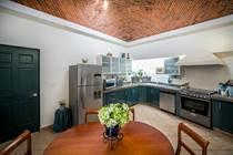Homes for Sale in Malanquin, San Miguel de Allende, Guanajuato $535,000