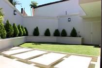 Homes for Sale in Ciudad Cariari, Belén, Heredia $750,000