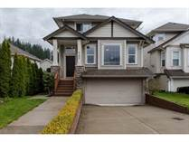 Homes for Sale in Promontory, Chilliwack, British Columbia $679,900