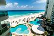 Condos for Rent/Lease in Bay View Grand, Cancun Hotel Zone, Quintana Roo $65,000 monthly