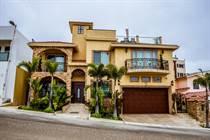 Homes for Sale in playas de tijuana, Baja California $1,200,000