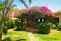 Homes for Sale in Orchid Bay, Cabrera, Maria Trinidad Sanchez $3,700,000
