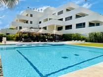 Condos for Sale in Puerto Morelos, Quintana Roo $390,000