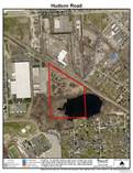 Lots and Land for Sale in Waterford, Michigan $749,900