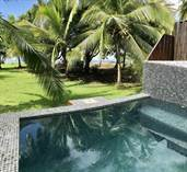 Homes for Sale in Playa Zancudo, Puntarenas $99,000