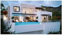Homes for Sale in Camino Del Sol, Cabo San Lucas, Baja California Sur $1,450,000