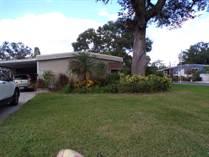 Homes for Sale in Highlands Village, Lakeland, Florida $22,500