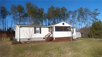 Homes for Sale in North Carolina, Ruffin, North Carolina $135,900