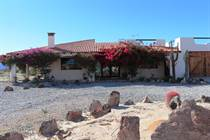 Homes for Sale in Palos Verdes South, San Felipe, Baja California $139,000