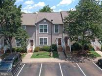 Homes for Sale in Charlottesville, Virginia $193,000