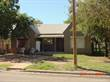 Homes for Rent/Lease in Abilene, Texas $650 monthly