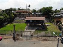 Homes for Sale in Costa de Oro, Dorado, Puerto Rico $235,000