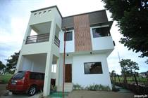 Homes for Rent/Lease in Nuvali, Laguna ₱65,000 monthly