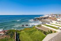 Homes for Sale in Playas de Rosarito, Baja California $575,000
