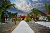 Homes for Sale in Punta Pescadero, Baja California Sur $1,300,000