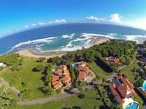 Homes for Sale in Cabarete, Puerto Plata $1,095,000