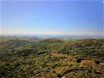 Lots and Land for Sale in Samara, Guanacaste $75,000