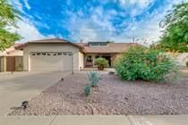 Homes for Sale in Ahwatukee, Arizona $344,900